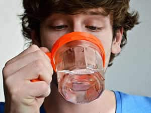 Jar Handle