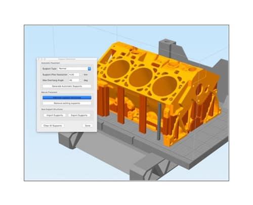 Simplify 3D Final