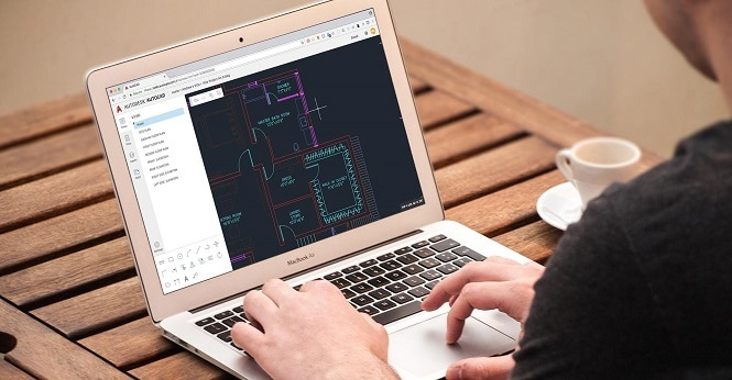 autocad 3d printing program pros and cons