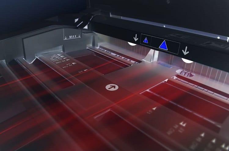 black friday cyber 3D printing