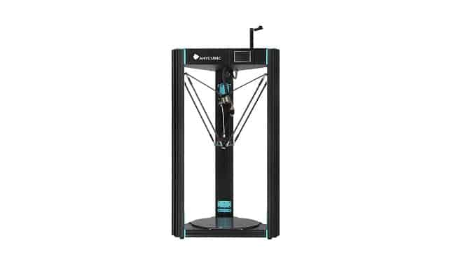 Is the Anycubic Predator Worth it?