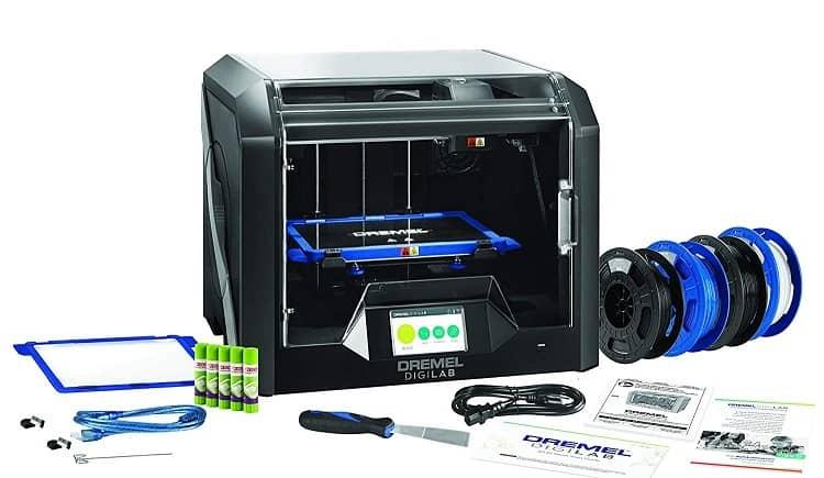 Easy-Peelzy 3D Printer Build Plate