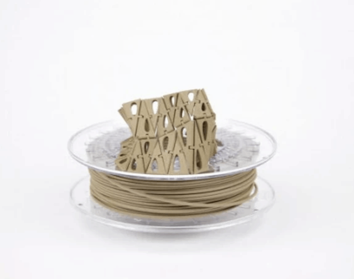 ColorFabb Fill Series | Matter Hackers