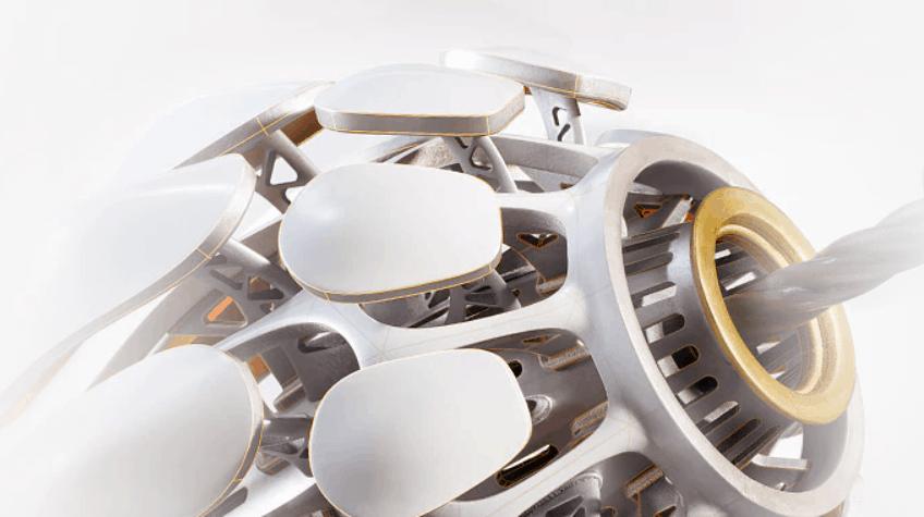 Inventor Software | Autodesk