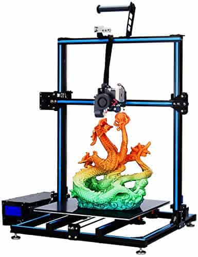 Adimlab Gantry Pro 3D Printer Kit | 3D Printers Online