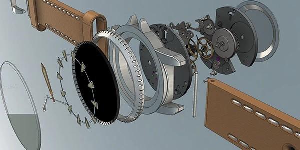 Buy 3D Modeling Software | Autodesk