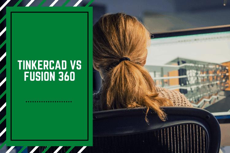 tinkercad vs fusion 360
