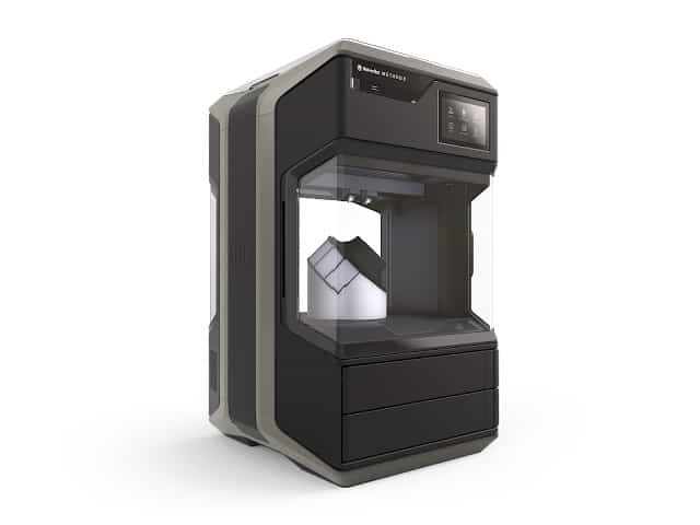 Why go with the MakerBot Method? | Matter Hackers