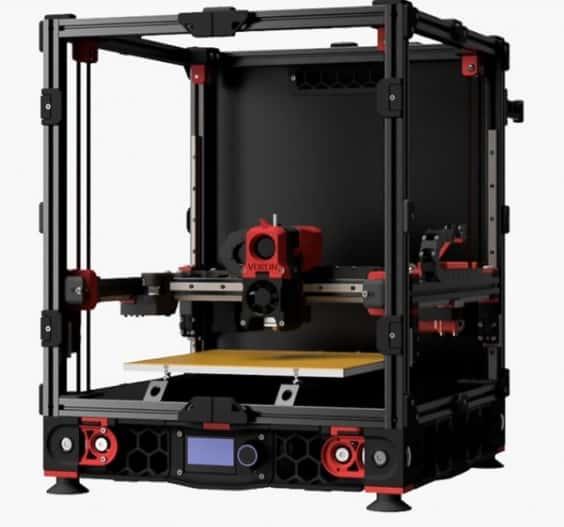 Buy Voron 2.4 Kit   3D Printers Bay