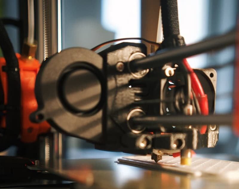 things to consider 3d printer